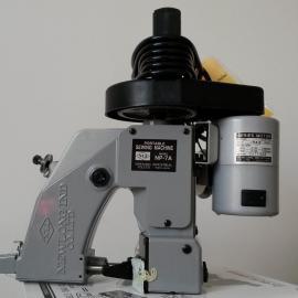 NP-7A缝包机 NP-7A日本纽朗原装进口缝包机现货直销