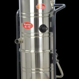 直销工业吸尘器工厂车间用吸尘器超强吸力大型工业GS3000