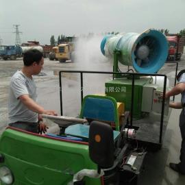 三轮洒水车―小型时风洒水车―山东祥农专用车辆