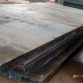 45Mn板材
