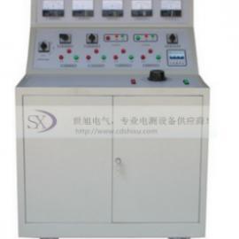高低压开关柜通电试验台促销