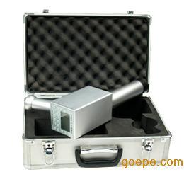 FD808型 X-Y放射性测量仪