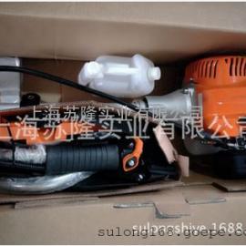 科赛KS243/KS233 侧挂式割灌机 科赛割草机割灌机