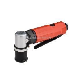 3125 点磨机 小型打磨机抛光 气磨机砂纸 打磨抛光机