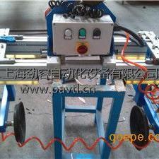 上海劲容pavtl助力机械的,助力搬运机真空吊具 激光上料机
