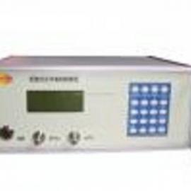 北京便携式二氧化碳气体检测仪