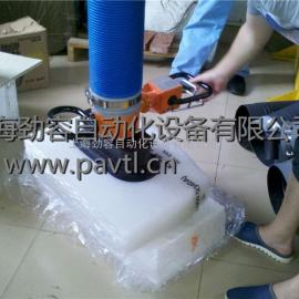 上海劲容供应橡胶块真空搬运机 气管吸吊机 真空提升机
