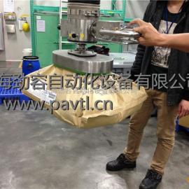 上海劲容供应真空吸包机 气管吸吊机 气管搬运机 真空提升机