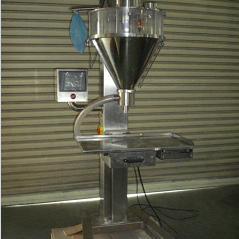 自动粉剂粉末包装机械 _上海自动包装码垛设备有限公司