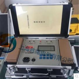 VT800现场动平衡测试仪