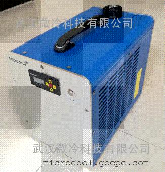 烟气采样仪冷却用冷水机