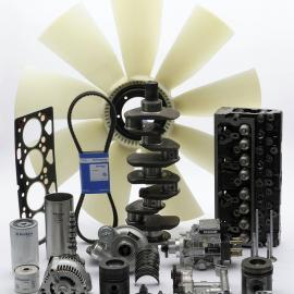 徐工压路机帕金斯Perkins发动机维修零件供应价格