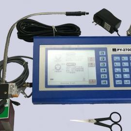 动平衡仪-振动仪-台湾PY2700-G