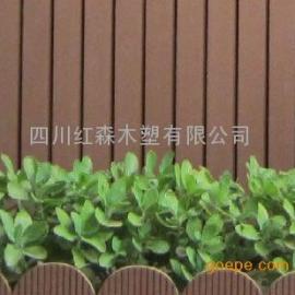 四川木塑厂
