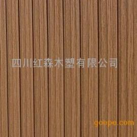 四川木塑厂家价格