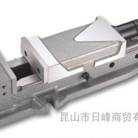 HW-160外藏式油�夯��Q