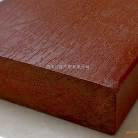 四川木塑生产厂家