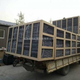 北京良机冷却塔填料材质