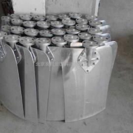 北京良机冷却塔配件