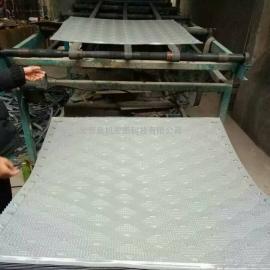 北京9008*900荏原冷却塔填料