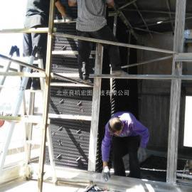 北京3900*1220马利冷却塔填料