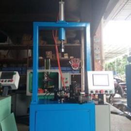 厂家供应立式数控环缝焊机