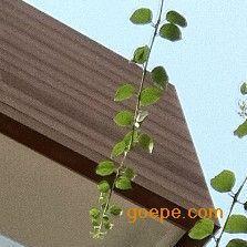 四川木塑厂批发电话