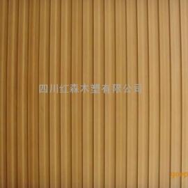 四川木塑售价