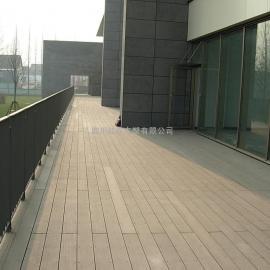 四川木塑生产厂家直销
