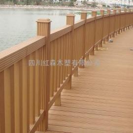 四川木塑生产厂家地址
