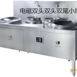 商用电磁炉_钜兆电磁炉_长沙商用电磁炉