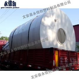 聚丙烯贮箱,聚丙烯贮槽,聚丙烯贮罐