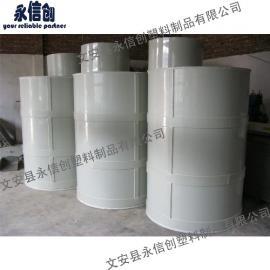 PP罐,PVC罐,塑料罐