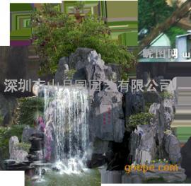 装饰假树、假树仿真、景观工程、景观雕塑、景观树、景观水池