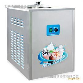 冰之乐BQL-12Y硬质冰淇淋机