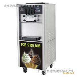 冰之乐BQL-850冰淇淋机