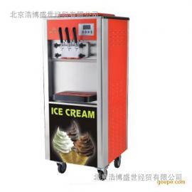 冰之乐BQL-832冰淇淋机