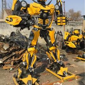 德州变形金刚|宏基模型|大黄蜂厂家