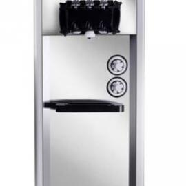 东贝CKX200H冰淇淋机