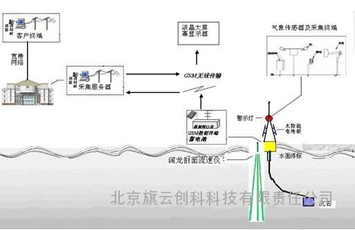 ddk023中文字幕