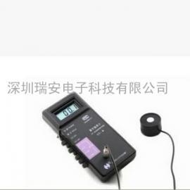 北师大UV-B单通道紫外线强度计UVB紫外线辐照计