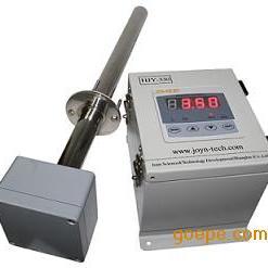 HJY-330高温湿度仪