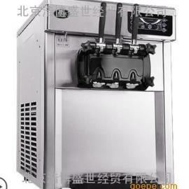 东贝CKX100冰淇淋机