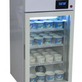 成都炒酸奶机,成都炒酸奶机批发,成都商用炒酸奶机