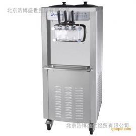 东贝BHB7258冰淇淋机