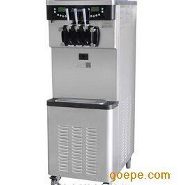 东贝BDP7252冰淇淋机