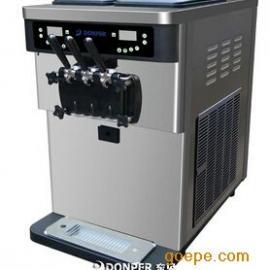 东贝BDP7248冰淇淋机