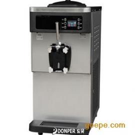 东贝BDP7226冰淇淋机