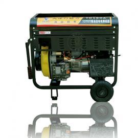 南京230A柴油机电焊机价格