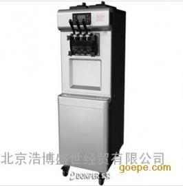 东贝BJK7228冰淇淋机